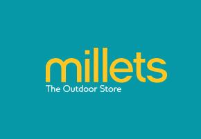 Millets-Logo