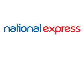 National-Express-Logo