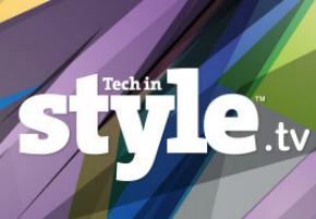 Tech-in-Style-Logo