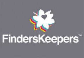 finder-keepers-Logo