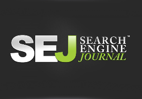 search-engine-journal-Logo