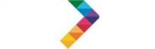 state-of-digital-logo