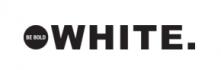 white.net-logo