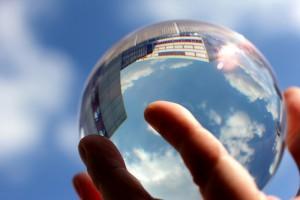 2016 Digital Marketing Predictions