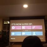Digital Outreach Presentation