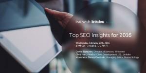 linkdex-webinar