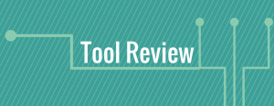 Tool Review
