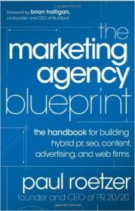 the-marketing-agency-blueprint