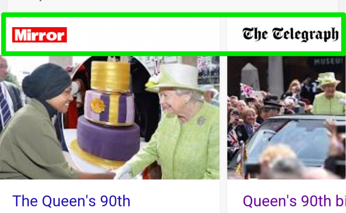 HRM_Queen_90th_Birthday