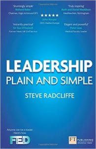 leadership-plain-simple