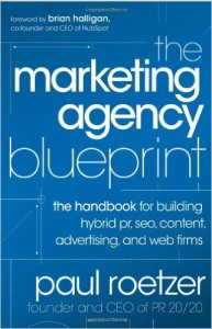 the-marketing-agency-blueprint