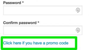 promo-code-seomonitor