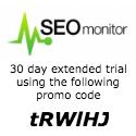 SEOmonitor - Search Intelligence